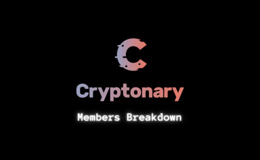 cryptonary